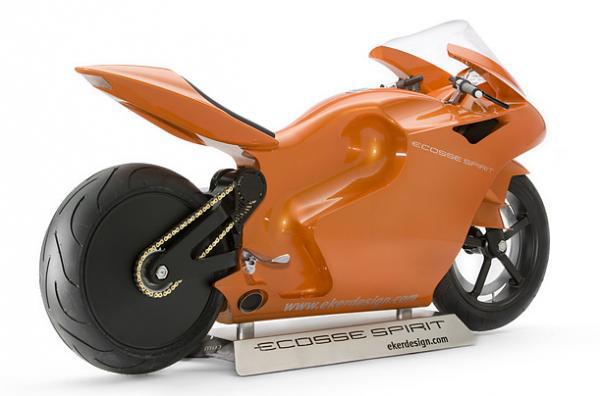 Мотоциклы - Страница 4 1