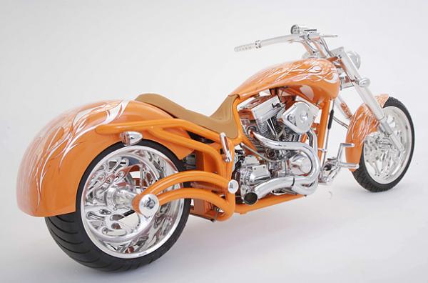 Мотоциклы - Страница 4 9
