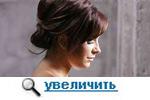 В новом клипе Ани Лорак показала голую грудь(ФОТО) .
