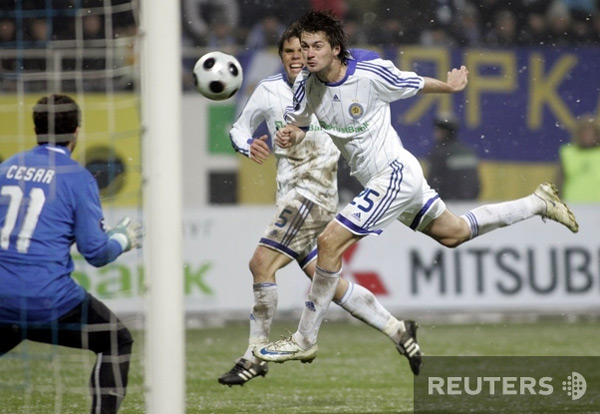 литва россия футбол