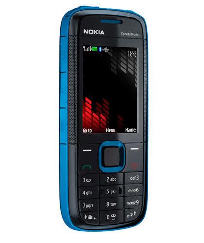 Фото 2 новости Мобильные устройства и интернет-сервисы для