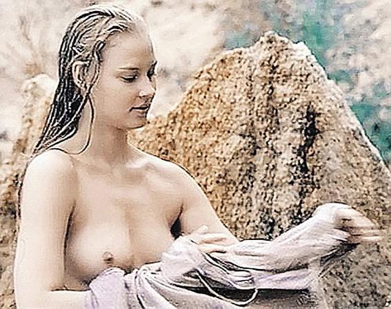 татьяна лютаева эро фото видео