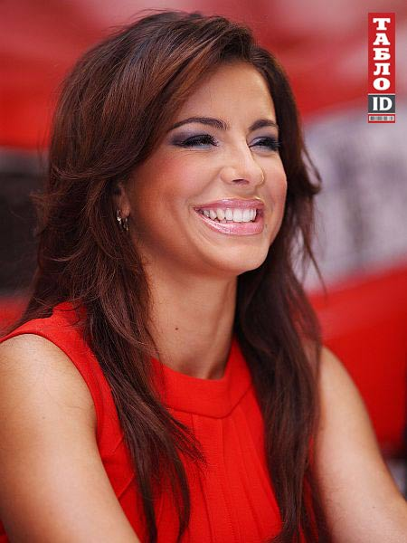 http://daily.com.ua/upload/Image/Tabloid9/LOrak/Lo1.jpg