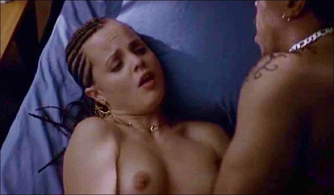porno-s-mena-suvari
