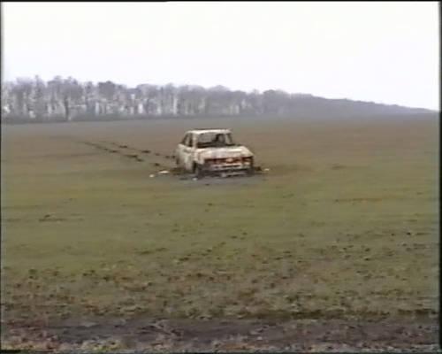 УЖАС. На Черкасщине подростки зверски убили таксиста (ФОТО) .