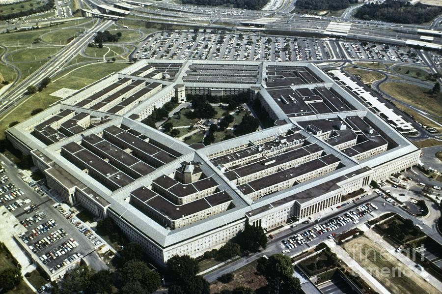 Пентагон направил администрации Белого Дома предварительные предложения по борьбе с ИГ