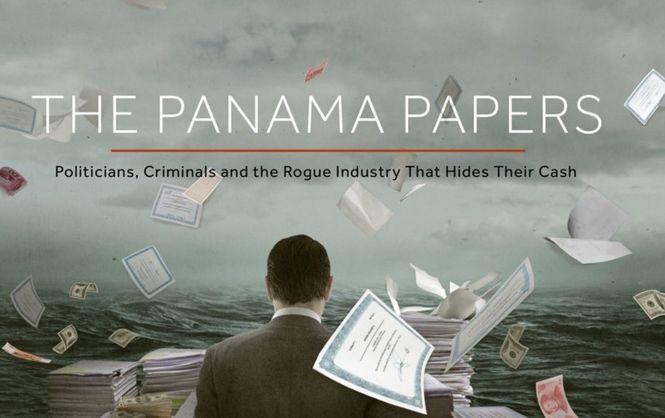 Обнародовавший документы опанамских офшорах поведал омотивах своего поступка