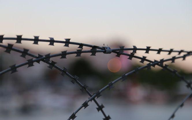 Последствия бунта вИрпенской колонии: руководство заведения отстранено отработы