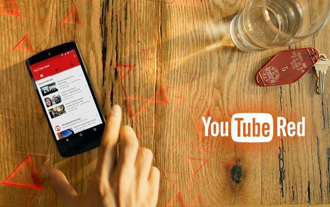 Google поведала опортрете украинского YouTube-пользователя