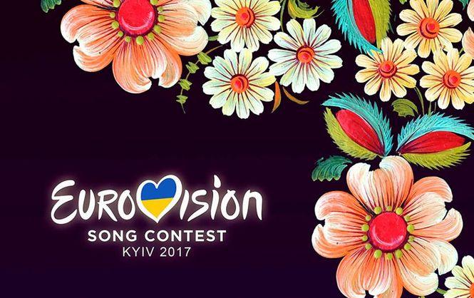 Завтра на Дерибасовской пройдет концерт в поддержку проведения в Одессе Евровидения-2017