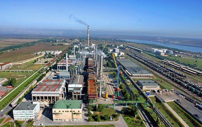 Перелома вернулся насвою должность в«Нафтогазе Украины»