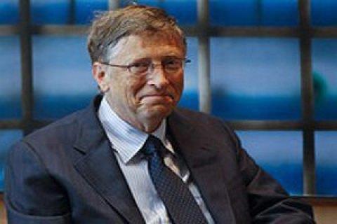 Forbes назвал самых богатых людей вСША