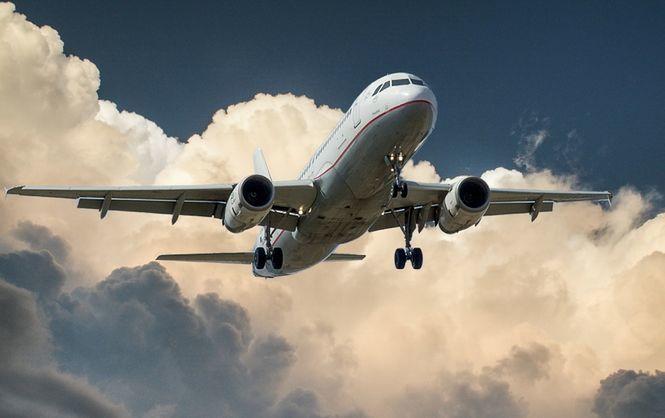 Wizz Air запустит рейс из украинской столицы вБратиславу