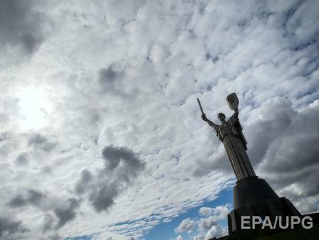ВКиеве возникла улица Иоанна ПавлаII