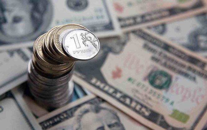 Жители России считают основной проблемой страны небольшие заработной платы — Опрос