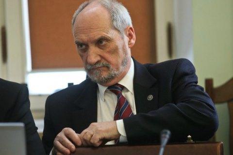 НАТО раскритиковала переброску русских «Искандеров» под Калининград