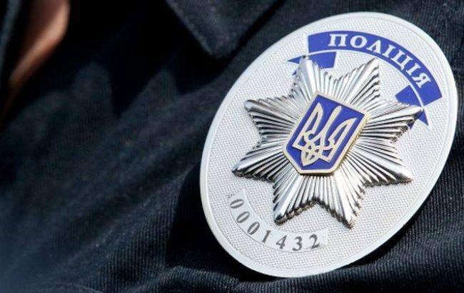 ВЧерниговской области врезультате взрыва гранаты пострадали два человека