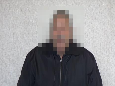 СБУ разоблачила бизнесмена, который организовал финансовые махинации с«ДНР/ЛНР»