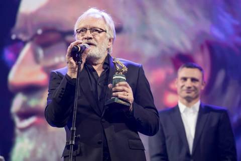 Гран-при фестиваля «Молодость» получил фильм «Последняя семья»