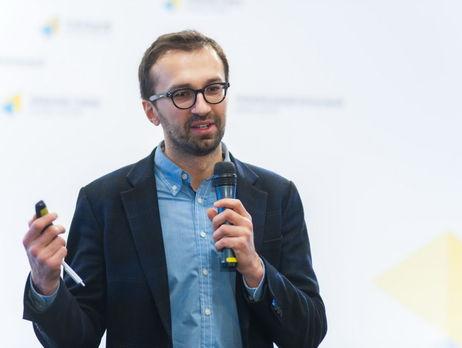 ГПУ возбудила дело из-за квартиры Лещенко