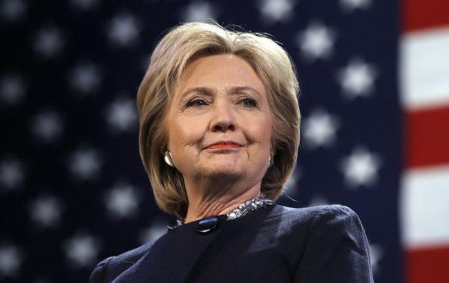 Неужели выиграет? Трамп опережает Клинтон на5 процентов