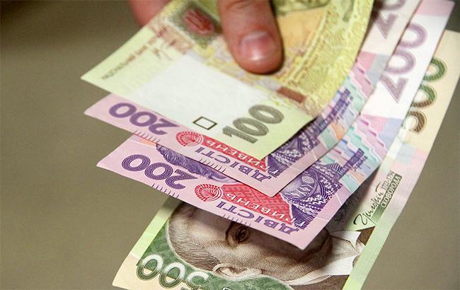Намежбанке курс продажи доллара минимально вырос— Курс валют