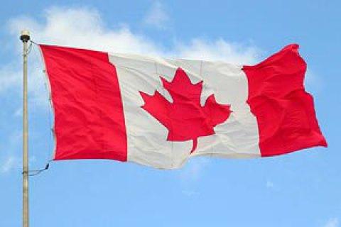 «Обвалился» сайт иммиграции изсоедененных штатов вКанаду