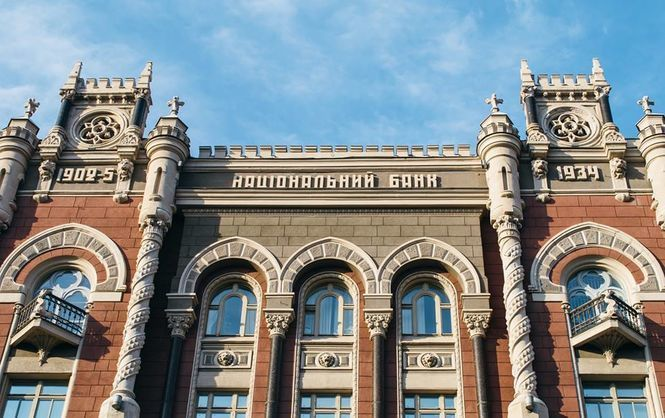 На заработную плату депутатов Рады дополнительно выделили неменее 2-х млн. долларов