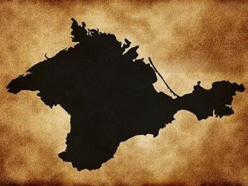 «Украинские диверсанты» вКрыму: возникла новая информация обарестованных