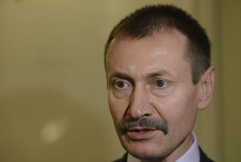 Руководство Украины повысило минимальные цены на спирт