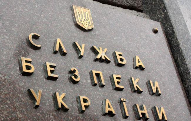 Суд назначил дату рассмотрения иска снятого срейса «Белавиа» пассажира