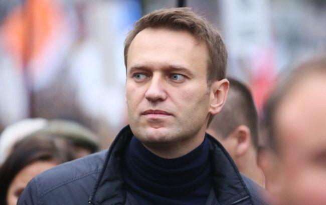 Верховный суд отправил дело Навального и«Кировлеса» напересмотр