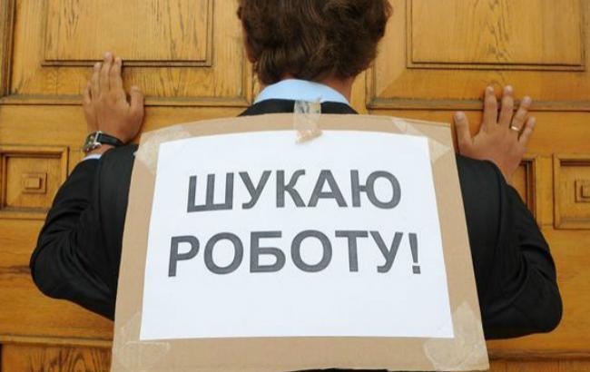 Госстат: вУкраинском государстве проживает 42 млн 635 тыс. человек