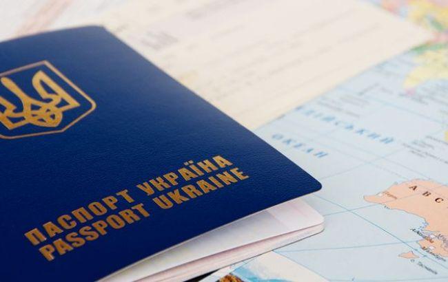 Сегодня СоветЕС даст старт рассмотрению безвиза для Украины