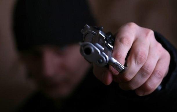 Есть раненые— стрельба вЗакарпатье