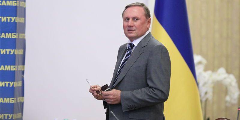 В «Оппозиционном блоке» выступают против затягивания совещания суда поделу Ефремова