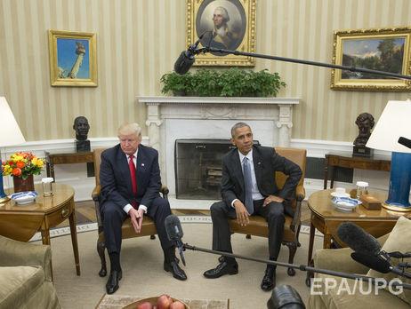США иКитай усилят давление наКНДР