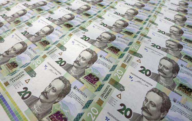 Курс доллара вУкраинском государстве снижается 2-ой день подряд