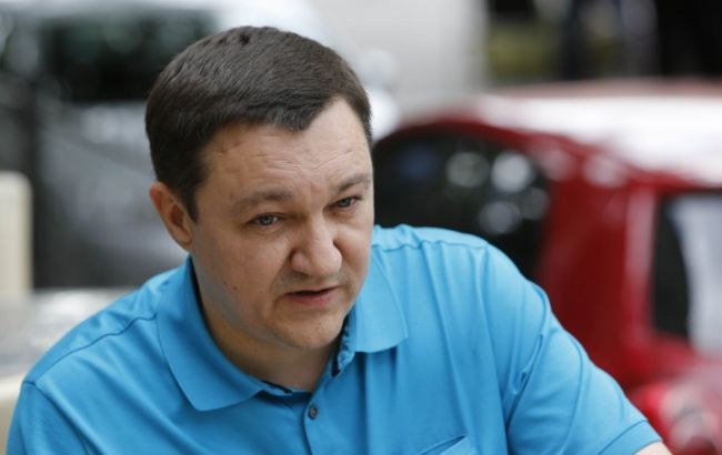 Боевики планируют передать Украине тела 2-х военных: погибли в2014