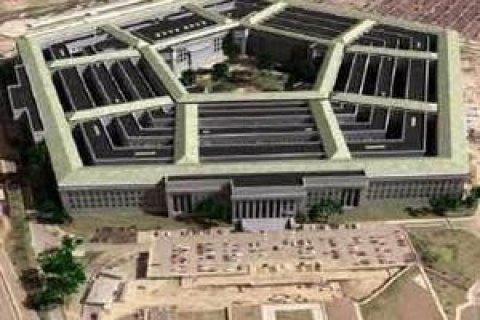 Съезд США запретил Пентагону военное сотрудничество сРоссией