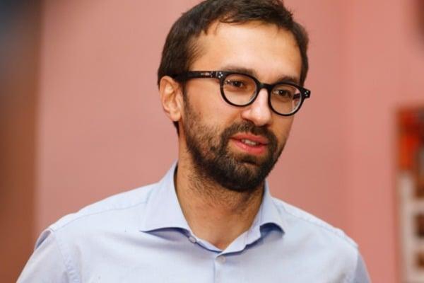 Красследованию дела оквартире Лещенко присоединилась СБУ