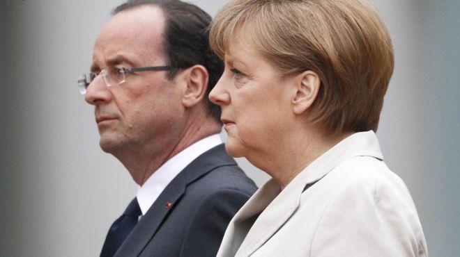 ЕС15декабря продлит антироссийские санкции еще наполгода