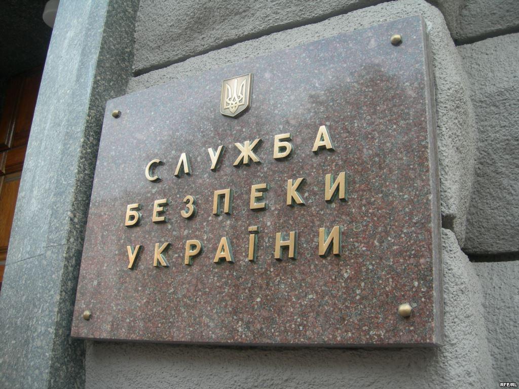Народный депутат Лабазюк высказался обинциденте сизбиением имсотрудника СБУ