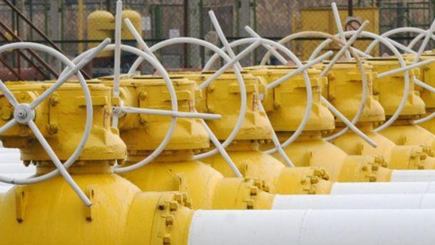 «Замерзнем, однако несдадимся»: украина будет скакать без газа