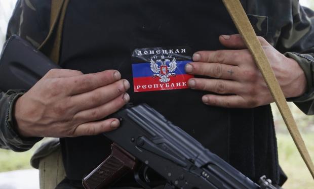 Пушилин неисключает объединения «ДНР» с«ЛНР»