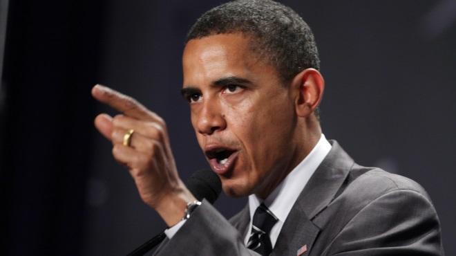 США завтра объявят оновых санкциях противРФ завмешательство ввыборы,