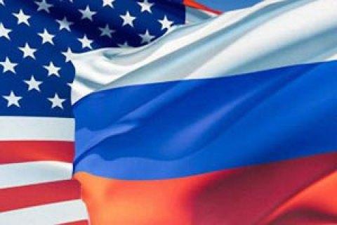 CNN сказал о первых ответных мерах Российской Федерации нановые санкции США