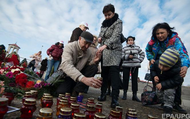 Похороны Доктора Лизы состоятся наНоводевичьем кладбище 16января