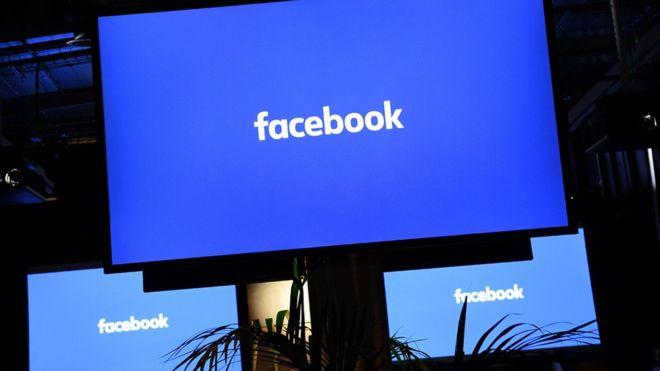 В германском сегменте социальная сеть Facebook начнут работать механизмы поборьбе сфейками