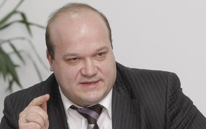 Украина рассчитывает наэффективное взаимодействие садминистрацией Трампа,— Порошенко